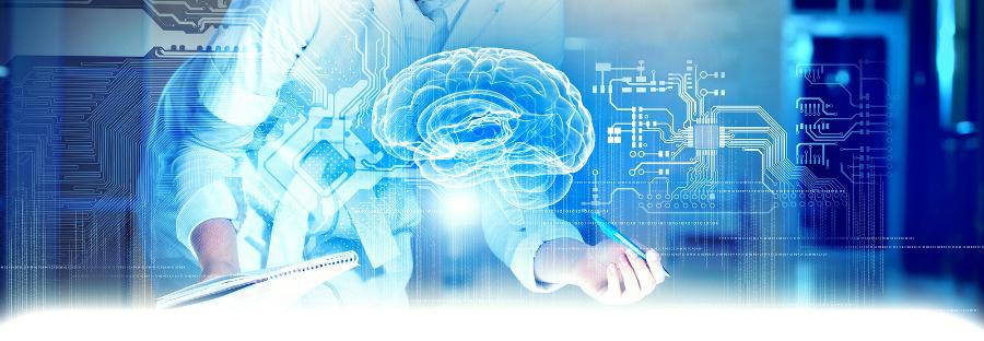 neurologist_brain_image